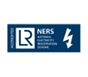NERS Logo